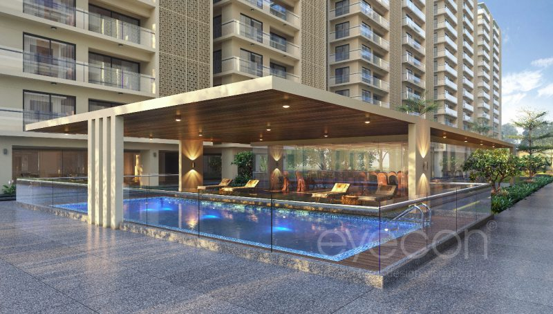 Parekh Wealth Creation | No 1 Real estate Solution